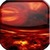 Active Volcano Live Wallpapers app for free