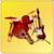 Best Instrumental Ringtones icon