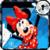 Minnie Beautiful Go Locker XY icon