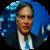 Ratan Tata icon