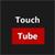 TouchTube icon