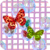 My baby bubbles butterfly game app for free