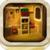 Escape Games 761 icon