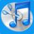 MP3 Ringtone Maker Ultimate icon