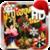 Christmas 2016 Live Wallpaper icon