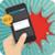 Erase Prank app for free