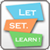Let Set Learn app for free