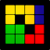 AlphaBlocs icon