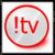 LiveNow TV app for free