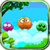 Animal Pair Up Game app for free