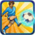 Real Soccer Challenge icon