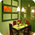 Dining Room Decorating Ideas free app for free