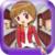 Ena Escape Games 767 app for free