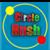 Circle Rush icon