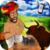 Bull Champ app for free