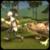 Griffon Simulation 3D icon