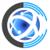 Backbone VPN app for free
