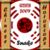 SNAKE 2009 - Chinese Horoscope icon