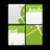 QPuzzle icon