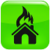Kindle Fire Department Mobile icon