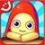 Wonderland Story app for free