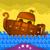 Noahs Ark app for free