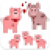 Approved PRO Pigs Game app for free