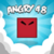 Angry48 app for free