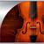 Classical Music Ringtones Top icon