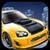 Crazy Race 3D