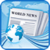 World Newspapers new app for free