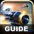 Guide Sky Gamblers Storm app for free