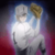 Diamond No Ace Anime app for free