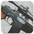 Eagle Nest Sniper Shooter icon
