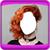 Hair Salon Photo Editor app for free