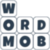 Word Mob app for free