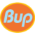 Bup Backup now free icon