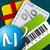 Cardmobili app for free