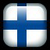 All Newspapers of Finland-Free app for free