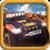 Badayer Racing icon