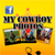 My Cowboy Photos app for free