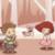 Romance Story Maker app for free