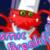 Alien  Breakfast icon