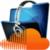 EasyPlaylist MP3 Checker app for free
