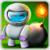 Super Bomber Mine app for free