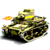 Tank Battle Games app for free