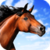My Horse World 3D icon