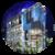 Ludhiana City app for free
