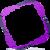 MBG icon