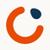 coogyloop app for free